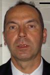 Gilles Rion 3